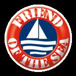 FriendOfTheSea