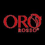 OroRosso