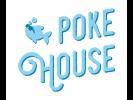 poke house nuovo ristorante associato all'applicazione q-eat